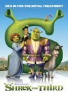 Subtitrare Shrek the Third (2007)