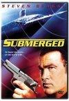 Veja o  Submerged (2005) filme online gratuito com legendas..