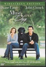 Subtitrare Must Love Dogs (2005)
