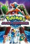 subtitrare Pokémon: Jirachi - Wish Maker
