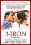 Veja o  Bin-jip (2004) filme online gratuito com legendas..