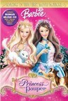 subtitrare Barbie as the Princess and the Pauper