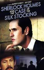 subtitrare Sherlock Holmes and the Case of the Silk Stocking