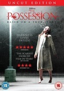 subtitrare The Possession