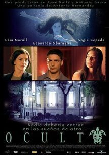 Subtitrare Oculto (The Hidden) (2005)