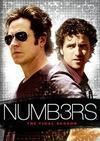 Subtitrare Numb3rs - Sezonul 6 (2005)
