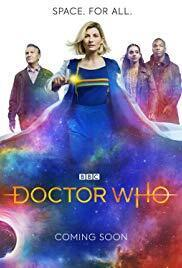 Subtitrare Doctor Who - Twice Upon a Time (2017)