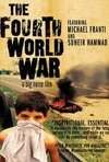 Subtitrare The Fourth World War (2003)