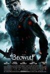subtitrare Beowulf