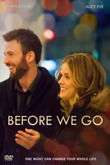 Subtitrare Before We Go (2014)