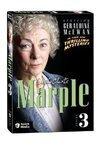 subtitrare Agatha Christie Marple: 4.50 from Paddington