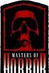 subtitrare Masters of Horror