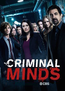 Subtitrare Criminal Minds (2005) - Sezon 12