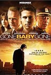 Subtitrare Gone Baby Gone (2007)
