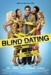 Subtitrare Blind Dating (2006)