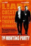 Subtitrare The Hunting Party (2007)