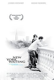 Subtitrare New York Waiting (2006)