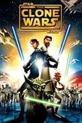 subtitrare Star Wars: The Clone Wars - Sezonul 1