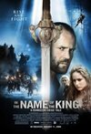 Subtitrare In the Name of the King: A Dungeon Siege Tale (2007)