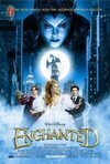 Subtitrare Enchanted (2007)