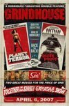 Subtitrare Grindhouse: Planet Terror (2007)