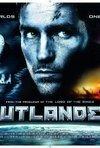 subtitrare Outlander