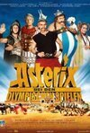 Subtitrare Ast�rix aux jeux olympiques (2008)        Asterix at the Olympic Games (2008)