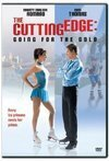 Subtitrare The Cutting Edge: Going for the Gold (2006)