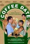 subtitrare Coffee Date