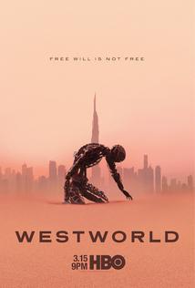 subtitrare Westworld - Sezonul 2