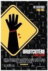 Subtitrare Wristcutters: A Love Story (2006)