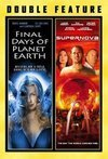 Subtitrare Final Days of Planet Earth (2006) (TV)