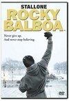 subtitrare Rocky Balboa