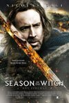 Subtitrare Season of the Witch (2010)