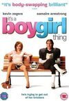 Subtitrare It's a Boy Girl Thing (2006)