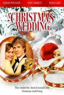 Subtitrare A Christmas Wedding (2006)