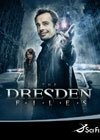 Subtitrare Dresden Files, The (2007) (TV) S01 E11