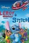 subtitrare Leroy & Stitch