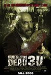 Subtitrare Night of the Living Dead 3D (2006)