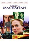 Subtitrare Adrift in Manhattan (2007)