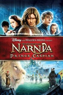 subtitrare The Chronicles of Narnia: Prince Caspian