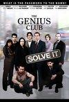 subtitrare The Genius Club