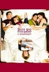Subtitrare Rules of Engagement - Sezonul 4 (2010)