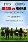 Subtitrare Death at a Funeral (2007)