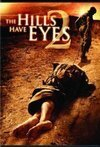 Subtitrare The Hills Have Eyes II (2007)