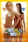 Subtitrare Hottie and the Nottie, The (2008)