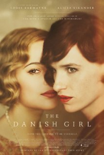 Subtitrare The Danish Girl (2015)