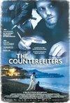 subtitrare The Counterfeiters [Die Falscher]