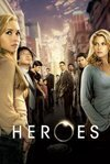 Subtitrare Heroes (2006/II) - Special - Countdown to the Premiere