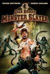 Subtitrare Jack Brooks: Monster Slayer (2007)